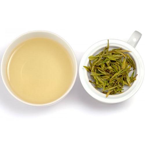 Срок годности заваренного чая