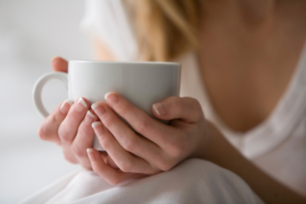 чай с бергамотом можно ли мамам