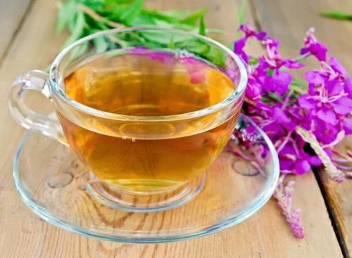 иван чай как готовить