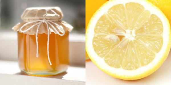 med-i-lemon