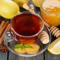 сантимин чай для похудения