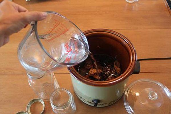 Чай из березовой чаги - как правильно заваривать и принимать чагу
