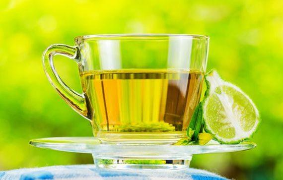 Можно ли чай с бергамотом беременным