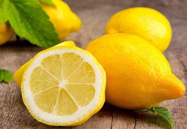 чай с лимоным кормящим мамам