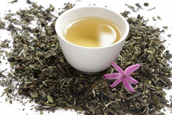 сладкий чай при беременности
