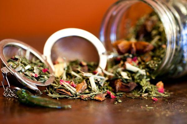 чай от простатита монастырский