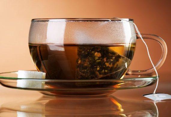 Можно ли пить чай просроченный
