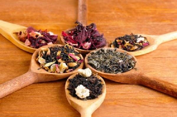 Можно ли пить чай просроченный, как и сколько хранить чай