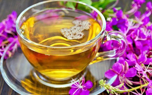 Иван чай можно ли пить каждый день