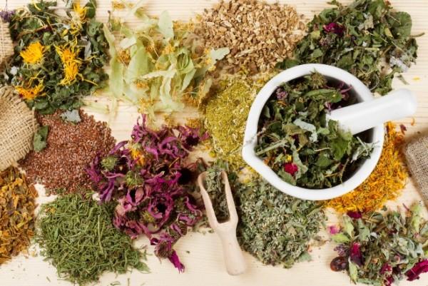 Зеленый чай: мочегонный или нет, полезные свойства, употребление