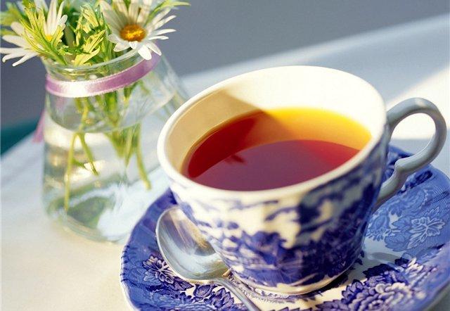 Чай пекое, что это за напиток, как его классифицируют