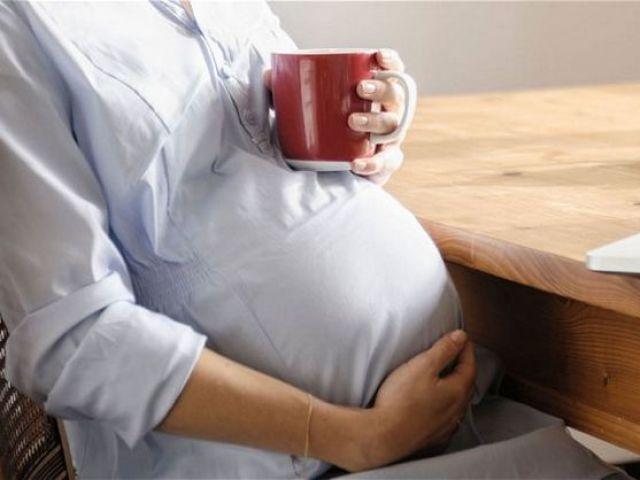 Шиповник для беременных