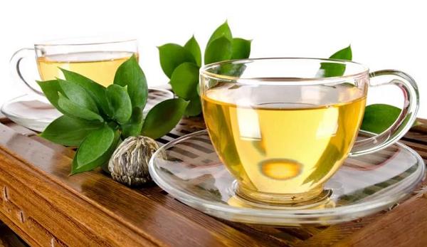 Чай почечный «Ортосифон тычиночный»: состав и показания