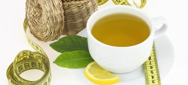 Чай Тяньши
