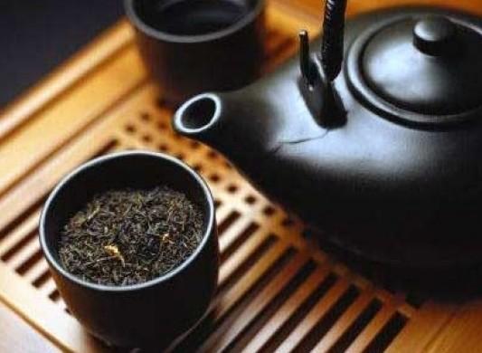 Чай Пуэр, полезные свойства и противопоказания