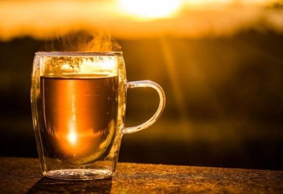 Самый дорогой чай: рейтинг самых редких и дорогих чаёв