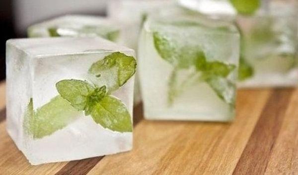 Косметические средства из чая: приготовление в домашних условиях
