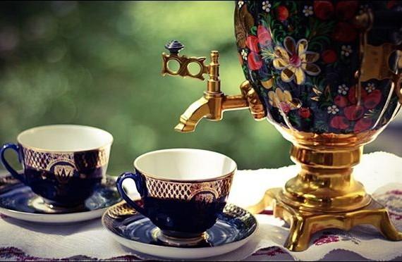 Чайные приметы и суеверия: верить или не верить