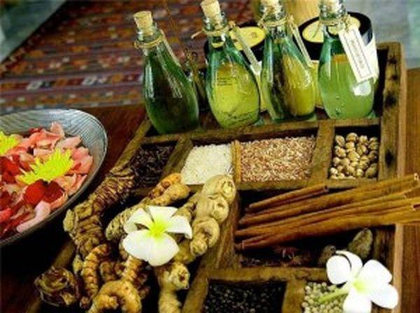 Аюрведический чай для Ваты: рецепты приготовления напитков