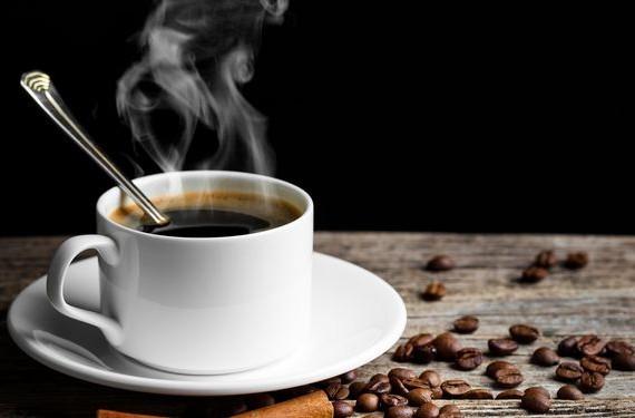Из чего делают кофе, секреты выращивания и производства