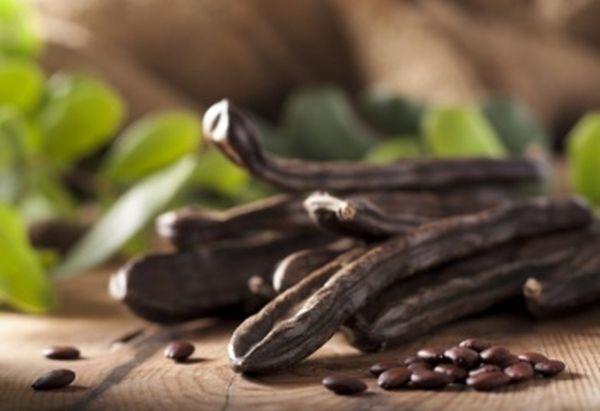 Чай из рожкового дерева — полезные свойства, рецепты напитков
