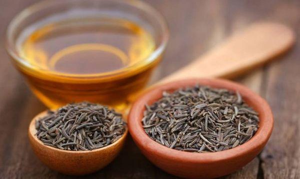 Чай черного тмина польза и вред