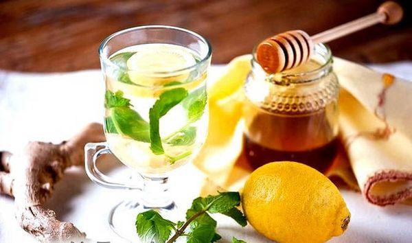 Зимний чай: рецепты приготовления. Вкусные чаи для зимы