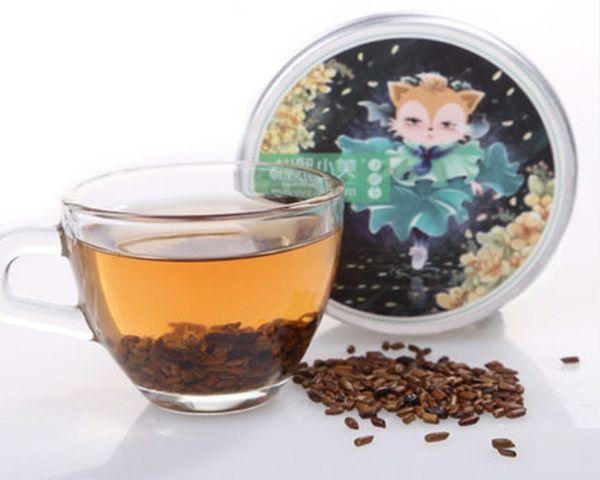Чай из семян кассии для похудения. Полезные свойства и вред