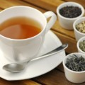 Что пить вместо чая – ищем достойную замену в виде травяного чая