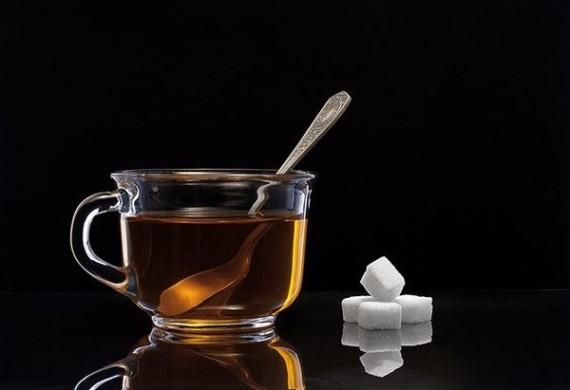 Чай без сахара: чем полезен? Чем заменить сахар в чае