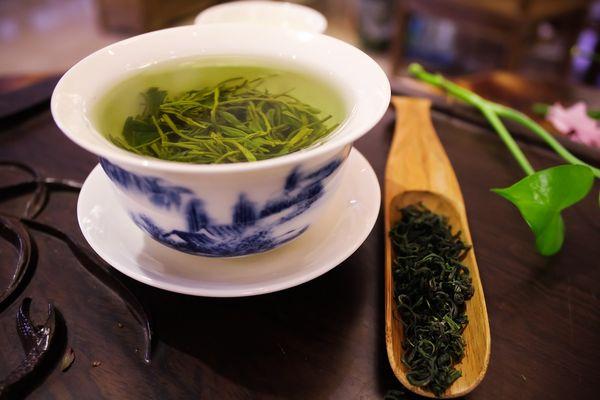 Кислотность чая — показатель pH, как индикатор вашего здоровья
