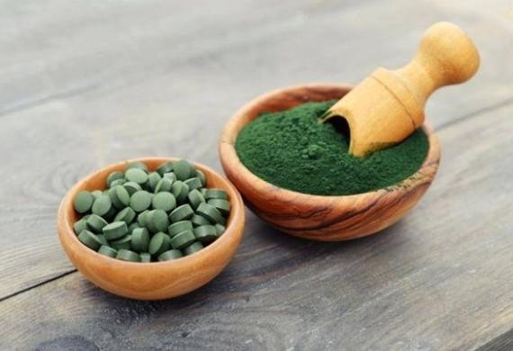 Спирулина полезные свойства и противопоказания водоросли