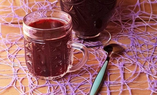 Жимолость для женщин — польза в каждой ягодке, применение