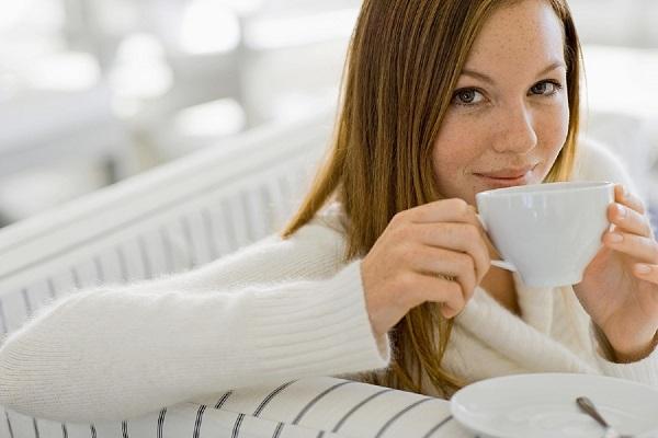 Можно ли перед сдачей крови пить чай, рекомендации