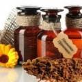 Настойка прополиса на спирту: волшебная сила пчелиного клея