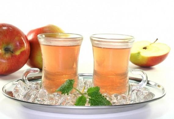 Турецкий растворимый чай — популярные виды, польза