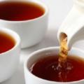 Как определить качество чая – советы от опытных титестеров