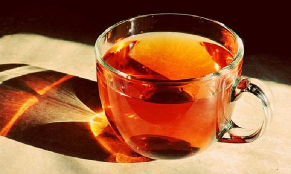 Можно ли пить чай при гастрите: необходимые ограничения