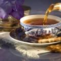 Почему мутнеет чай и можно ли его пить. Причины помутнения чая