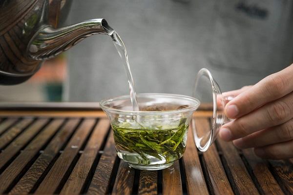 4 ошибки, которые совершает почти каждый при заваривании чая