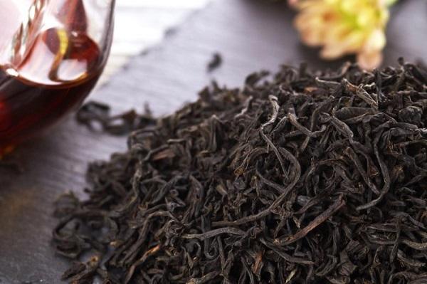 Как понять, что чай пора выбрасывать: советы по хранению